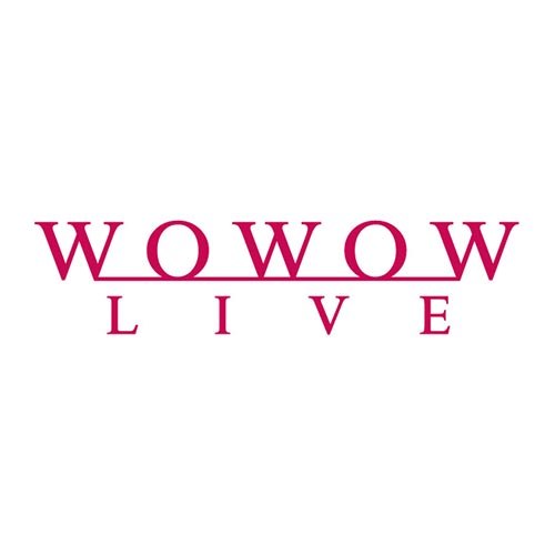 WOWOWライブ